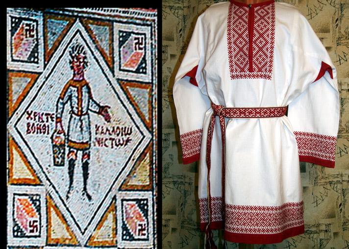 Slovanské písemnictví (aktualizováno)