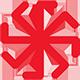 Крест Лады-Богородицы – Ладинец – Kříž Lady Bohorodičky - Ladinec
