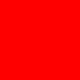 Perunova Hvězda